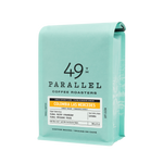49th Parallel - Direct Trade Coffee - Colombia Las Mercedes