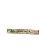 PARCHMENT Baking Paper (Roll)