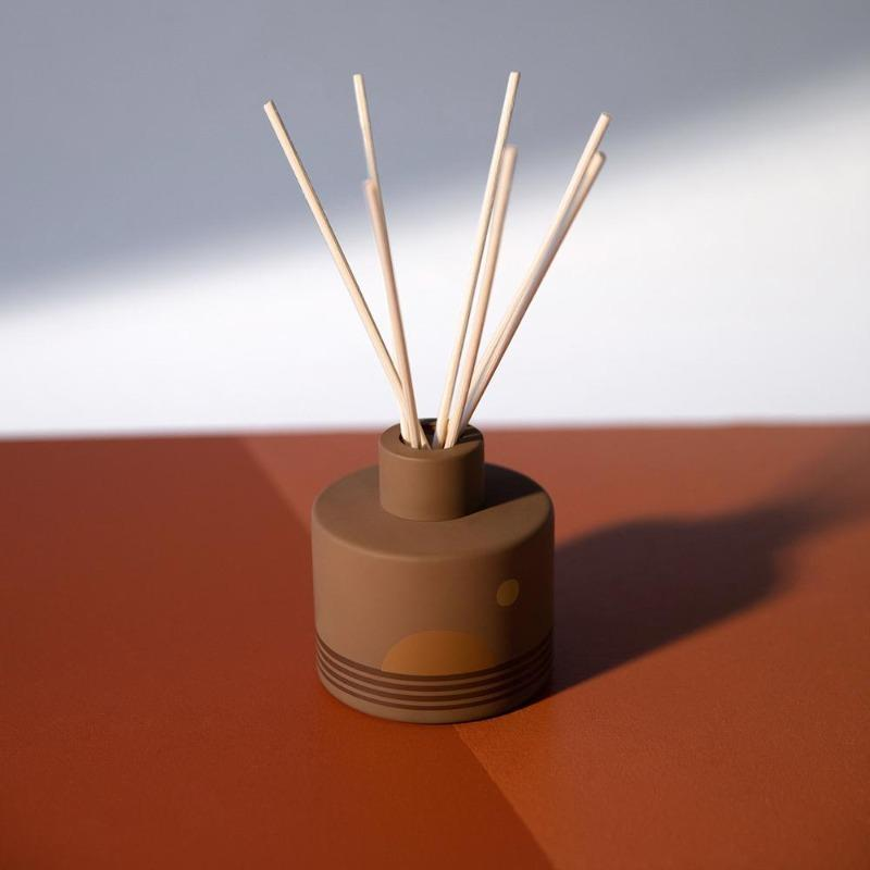 P.F. Candle - Dusk Sunset Reed Diffuser
