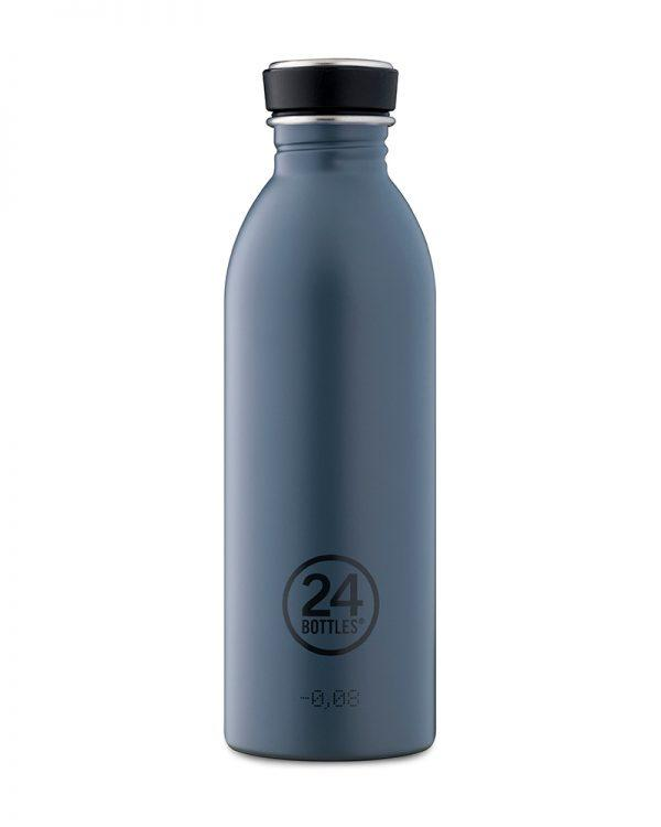 Urban Bottle 500ml Formal Grey