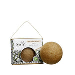 Not Just A - Green Tea - Konjac Face Sponge