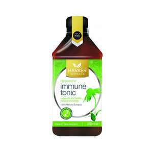 Immune Tonic 250ml