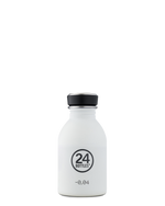 Urban bottle white 250ml