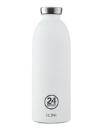 Clima Bottles 850ML white