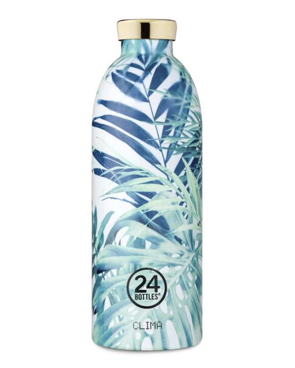24 Bottles - Clima Bottle 850ML Lush