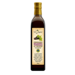Mr Organic - Organic Vegan Balsamic Vinegar 500ml