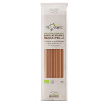 Mr Organic - Organic Vegan Whole Wheat Tagliatell 500g