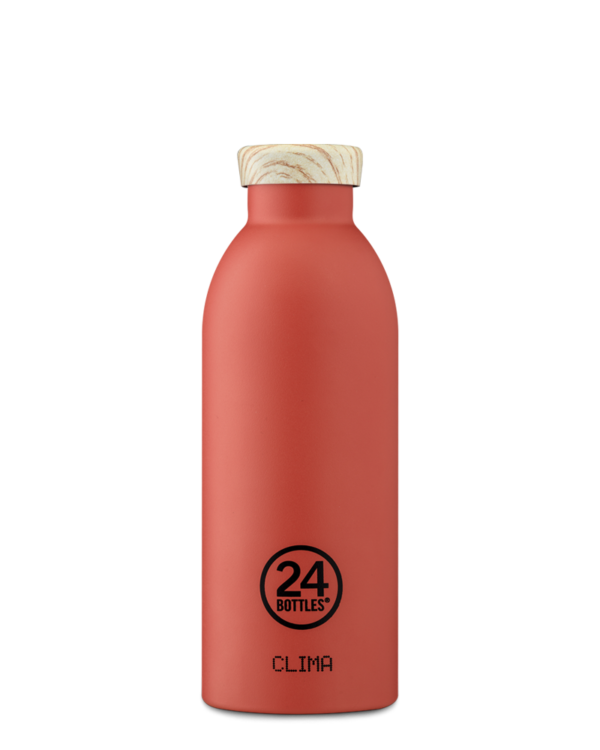 Clima Bottle 500ML pachino