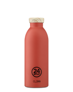 24 Bottles - Clima Bottle 500ML Pachino