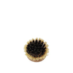 Ecodis - Refill for Brass/Fiber Dish Brush