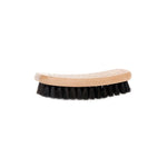 Iris Hantverk - Shoe Brush Lovisa (Beech, Horse hair)