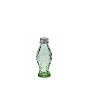 Serax - FISH&FISH Bottle with Lid