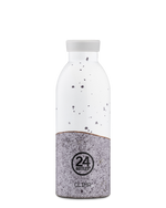 24 Bottles - Clima Bottle 500ML Wabi