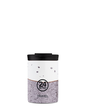Travel Tumbler Wabi 350ml