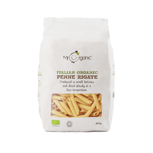 Penne Pasta 500g