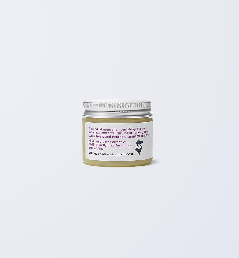 Kit & Kin - Breast Balm