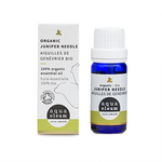 Essential Oil Organic Juniper Needle 10ml