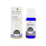 Aqua Oleum - Rose Maroc (5% Dilution) Essential Oil 10ml