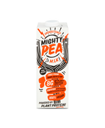 The Mighty Society - Pea Milk - Unsweetened 1L