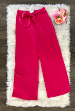 Load image into Gallery viewer, Max Pants - Hot Pink