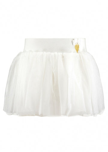 Baby Princess Skirt