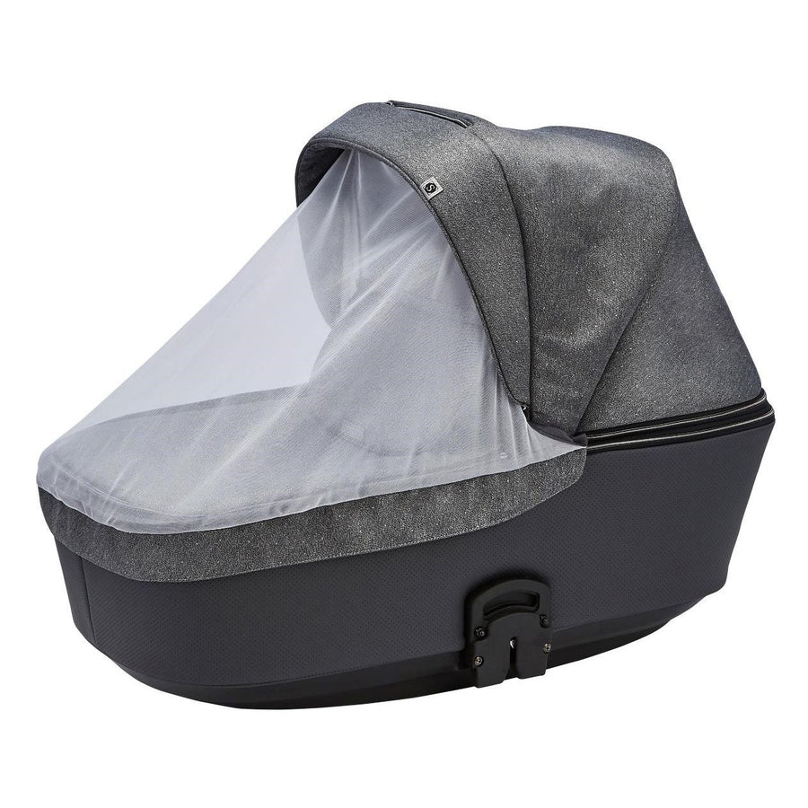 MEE GO Santino Cloud Special Edition Travel System