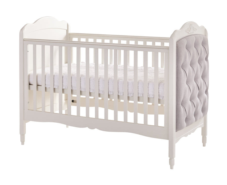 EPERNAY Cot-Bed