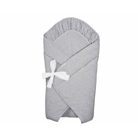 Newborn Sleeping Bag Cambridge