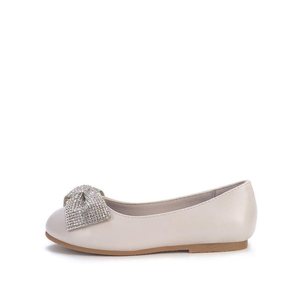 Lillian Grey Shoes by Age of Innocence