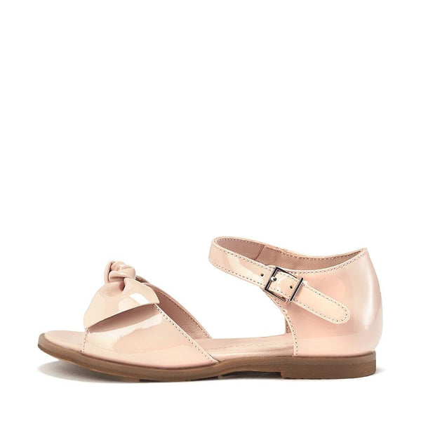 Margo PL Pink Sandals by Age of Innocence