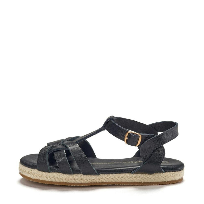 Patricia Black Sandals by Age of Innocence