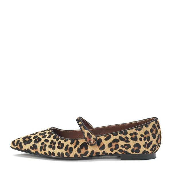 designer Thea Animal print for girls by Age of Innocence