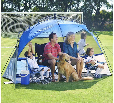 kongdeals, hot deals, amazon coupons, outdoor pop up sun shelter tents