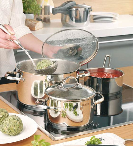 wmf cookware, hot deals, coupons, promo codes
