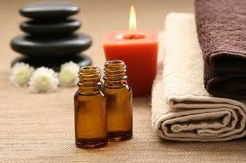 Why Aromatherapy Is Growing In the Hotel and Hospitality Industry