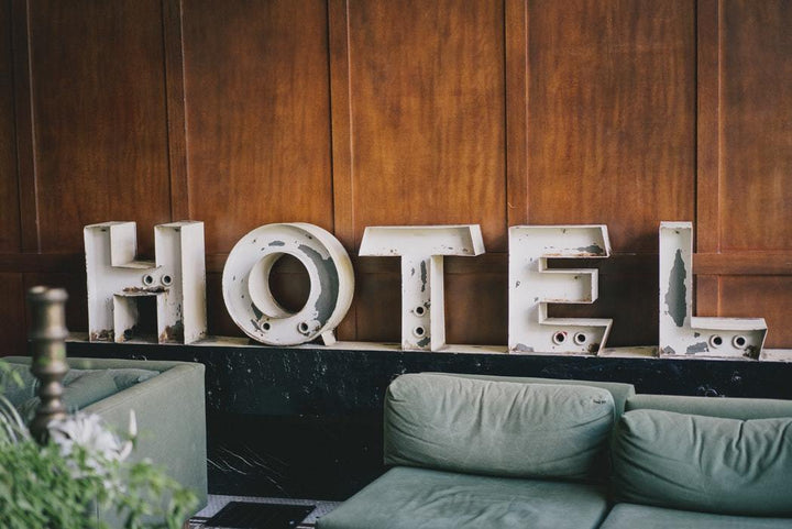 2017 Cutting-Edge Hotel Amenities: 5 Innovative Additions that will set your Hotel Apart from Competition and Earn you Endless Repeat Customers
