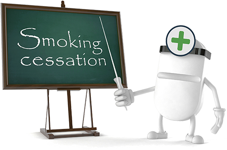 Smoking Cessation: How Aromatherapy can Help you Quit Smoking
