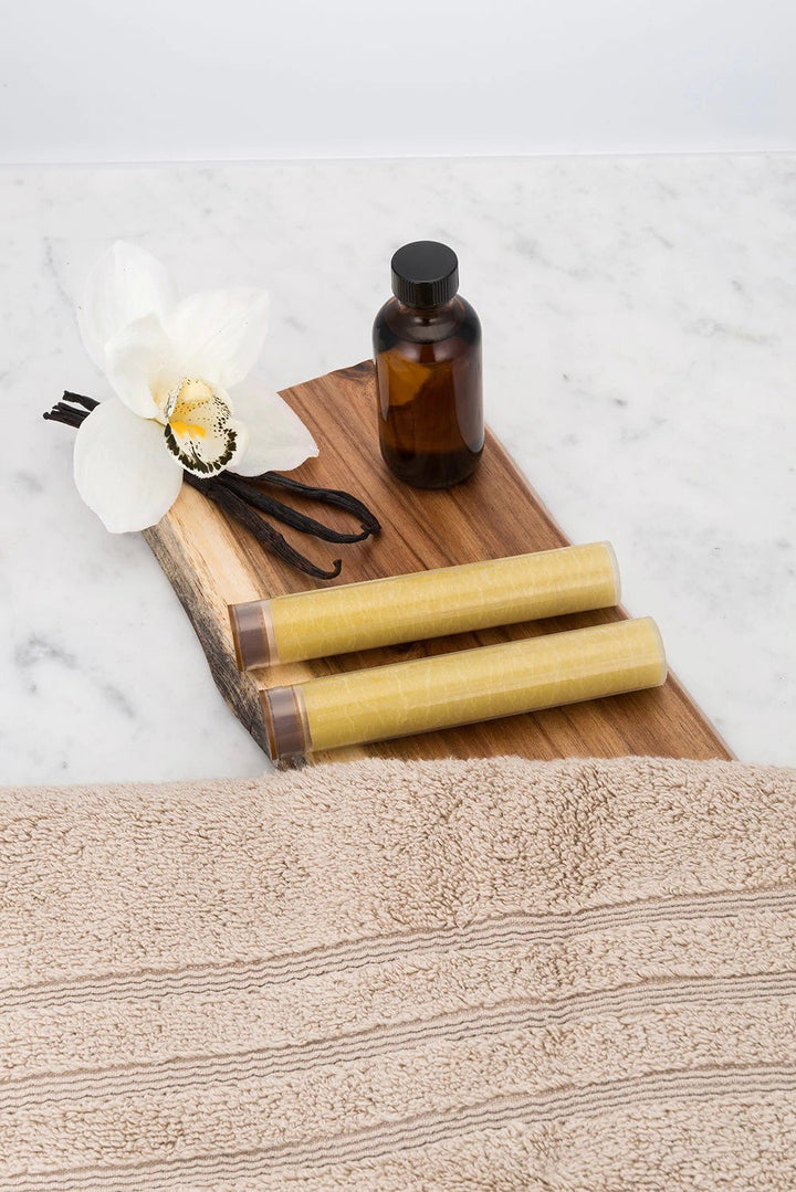 How You Can Benefit from Vanilla Oil