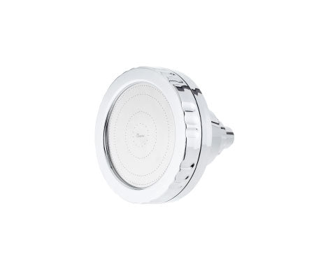 Wall Mounted Shower Heads