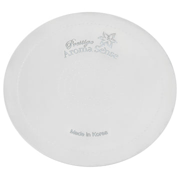 Prestige Spray Plate