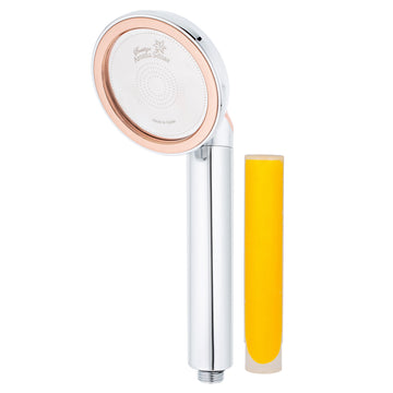 Prestige Handheld Shower Head and Vitamin C Cartridge