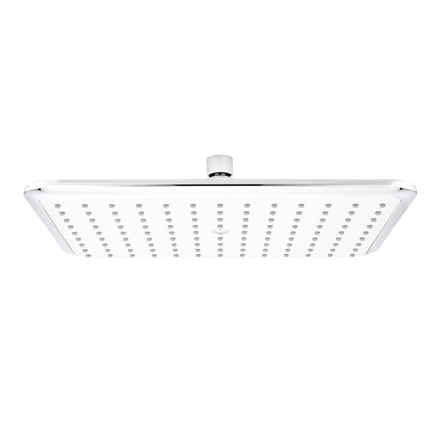 AS-Rainfall Shower Head
