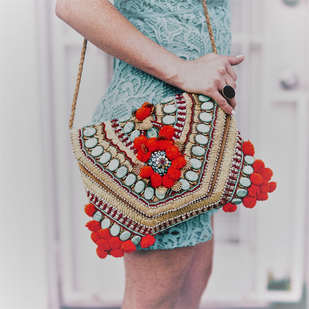 Bags | Clutches