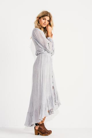 Possession Maxi Dress