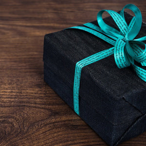 Special Gift Wrapping