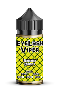 Squamata - Eyelash Viper 100ml