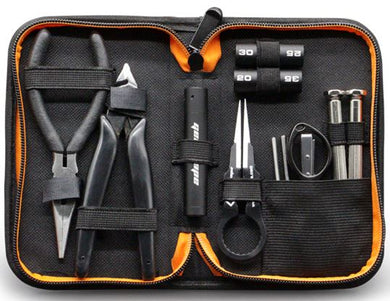 Geek Vape DIY Tool V2 Kit