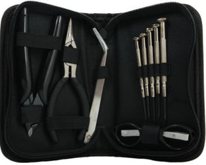 GeekVape Mini Tool Kit.