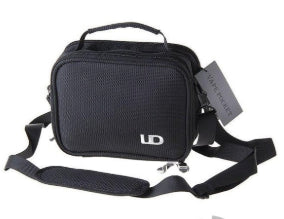 UD Bag Double Deck