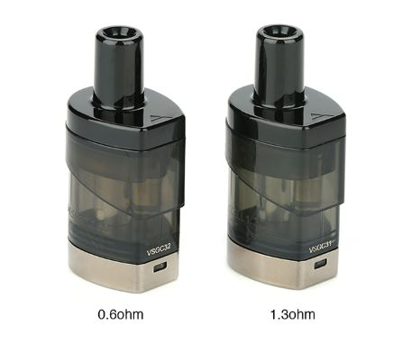 Vaporesso PodStick Pod Cartridge 2ml  2pc